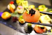 台北內湖漾客日式料理:DSC01904.JPG