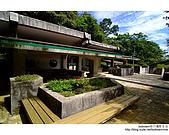 基隆姜子寮山&泰安瀑布:DSCF0364.JPG