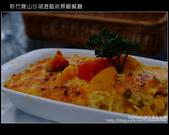 [景觀餐廳]  新竹寶山沙湖瀝藝術村:DSCF2998.JPG