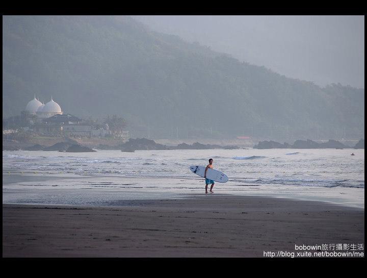 [ 遊記 ] 宜蘭烏石港衝浪 :DSCF5810.JPG