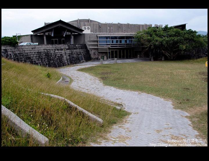 2008.12.14 龍鑾潭:DSCF1893.JPG