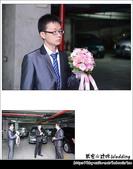 2013.11.24 威宏&玟吟 婚禮攝影紀錄:0067.JPG