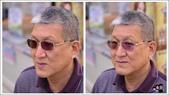 寶島眼鏡:02.jpg