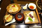煙波飯店:DSC03739.JPG