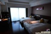 瀨長島飯店:DSC_2032.JPG
