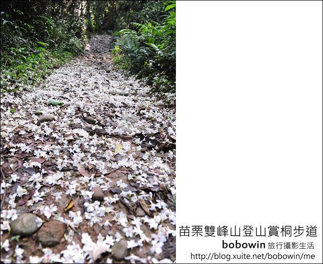 2012.04.29 苗栗雙峰山登山步道:DSC_1911.JPG