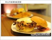 2012.06.02 新北市板橋無敵漢堡:DSC_5906.JPG
