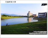 2012.07.13~15 花蓮慢慢來之旅 東華大學:DSC_1350.JPG