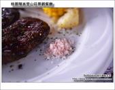 桃園隱峇里山莊景觀餐廳:DSC_1244.JPG