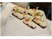 古斯特義式餐廳下午茶:DSC01733 - 複製.JPG