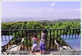 彰化月光山舍景觀餐廳:DSC_3985.JPG