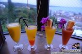 Okinawa Day1:DSC_9184.JPG