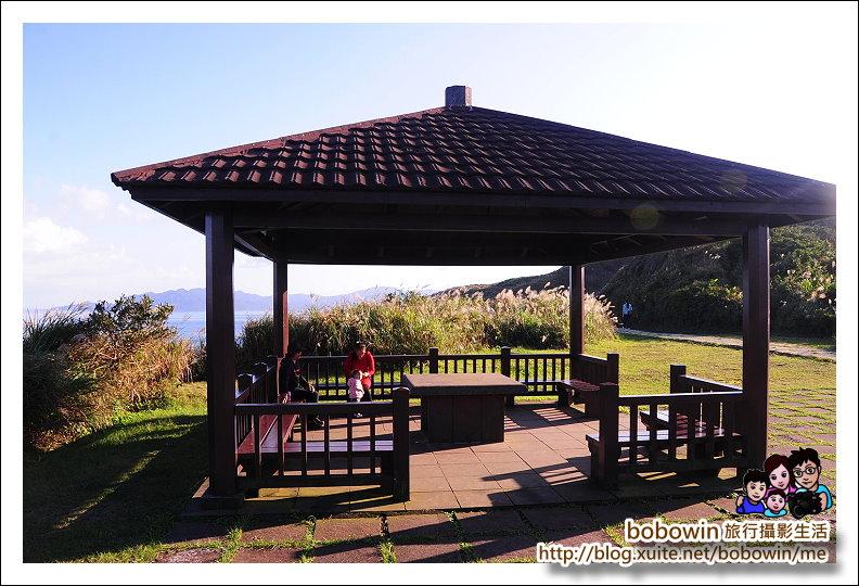 全台野餐景點:DSC_0095.JPG