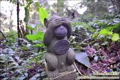 新竹一日遊兩日遊行程規劃:DSC_3226.JPG