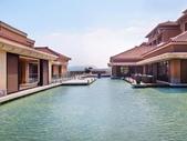 沖繩海濱飯店:15_沖繩麗思卡爾頓飯店 (The Ritz-Carlton, Okinawa).jpg