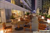 台南和逸飯店:DSC_2296.JPG