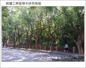 2011.10.23 銅鑼工業區樟木綠色隧道:DSC_9112.JPG