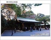 日本東京之旅 Day3 part5 東京原宿明治神宮:DSC_9982.JPG
