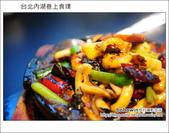 2012.08.12 台北內湖巷上食璞:DSC_4652.JPG
