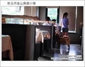 2012.07.29 新北市金山魚路小棧:DSC_4182.JPG