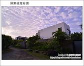 2013.01.27 屏東福灣莊園:DSC_1081.JPG