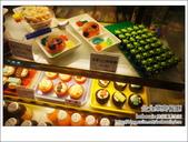 台北花博公園樂高餐廳:DSC05800.JPG