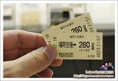 日本九州福岡機場交通+JR PASS購買:DSC07645.JPG
