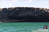 澎湖北海秘涇漂流 Day2:DSC_3336.JPG