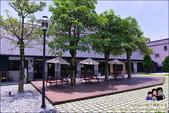 宜蘭幸福時光親子餐廳:DSC_6481.JPG