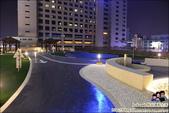 台南和逸飯店:DSC_2297.JPG