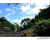 基隆姜子寮山&泰安瀑布:DSCF0371.JPG