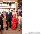 2011.10.01 文彥&芳怡 文定攝影記錄:DSC_6913.JPG