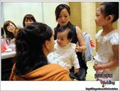 誌祥&亭禎 婚禮攝影紀錄~苗栗 東北角餐廳:DSC_2987.JPG