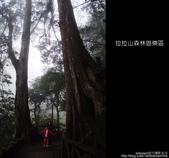 [ 北橫 ] 桃園復興鄉拉拉山森林遊樂區:DSCF7782.JPG