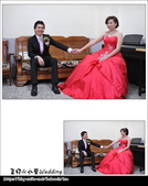 孟昭&小瑩 文定婚禮紀錄 at 基隆海港樓:DSC_2411-4.JPG