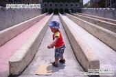 新竹陽光國小溜滑梯:DSC_0793.JPG