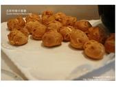 古斯特義式餐廳下午茶:DSC01737 - 複製.JPG