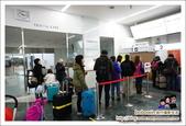 日本九州福岡機場交通+JR PASS購買:DSC07654.JPG