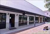 宜蘭幸福時光親子餐廳:DSC_6483.JPG