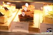 台北內湖TiMAMA Deli & Cafe :DSC_7288.JPG