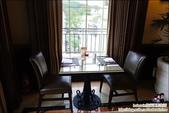 宜蘭瓏山林蘇澳冷熱泉度假飯店:DSC05987.JPG