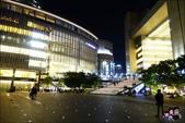 日本環球影城之旅 上網:DSC06372.JPG