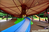 中城公園:DSC_9572.JPG