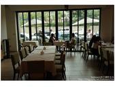 古斯特義式餐廳下午茶:DSCF0043.JPG