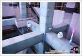 台北南港站CITYLINK:DSC_8829.JPG