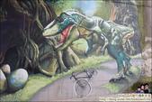 新北市恐龍公園:DSC01692.JPG