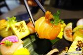 台北內湖漾客日式料理:DSC01897.JPG