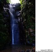 基隆姜子寮山&泰安瀑布:DSCF0374.JPG