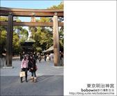 日本東京之旅 Day3 part5 東京原宿明治神宮:DSC_9985.JPG