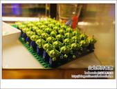 台北花博公園樂高餐廳:DSC05802.JPG